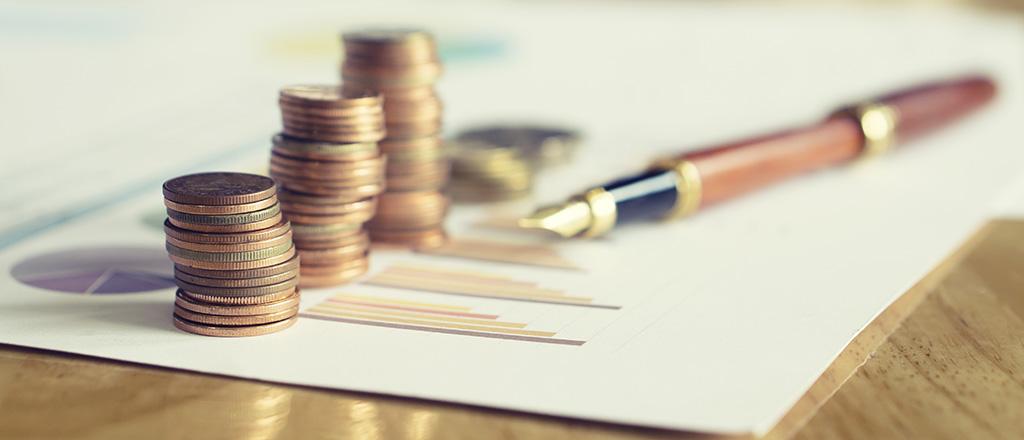 поведенческих финансов