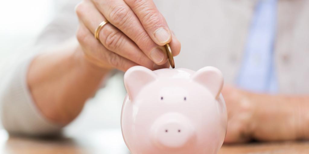 способы перечисления пенсии по потере кормильца