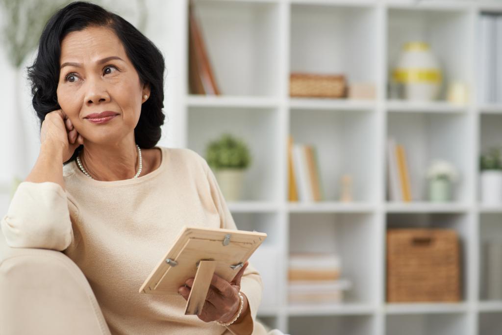 индексация пенсии по потере кормильца