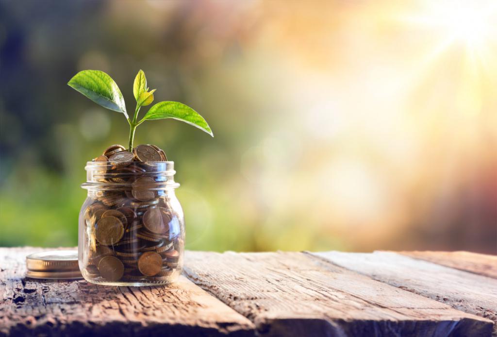 размер пенсии по потере кормильца
