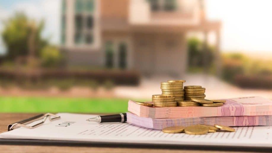 как можно получить страховую часть пенсии
