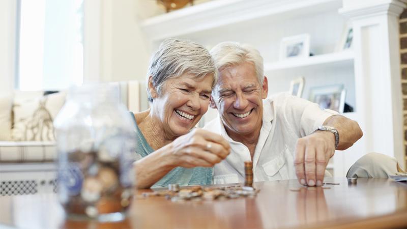 как получить страховую часть пенсии умершего