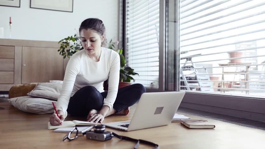 Заработок в Интернете на фотостоках