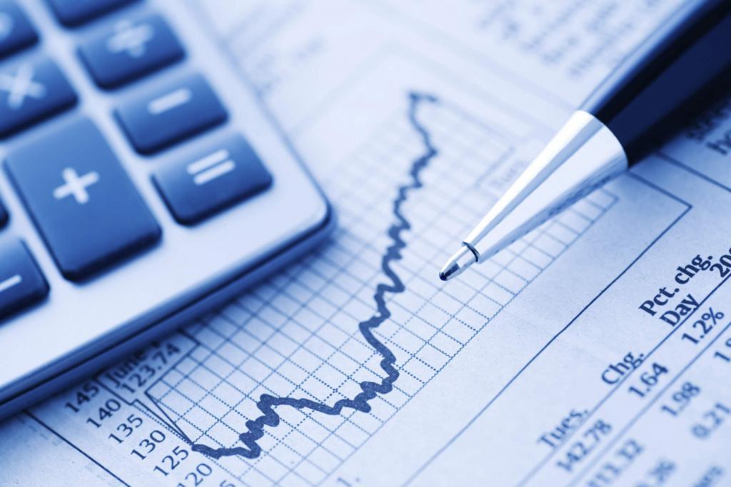 собственный капитал долгосрочные активы