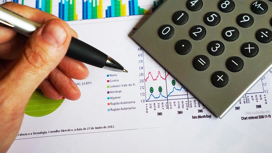 долгосрочные финансовые активы