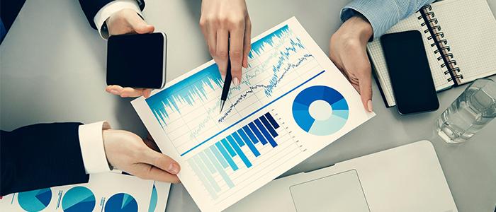 долгосрочные внеоборотные активы