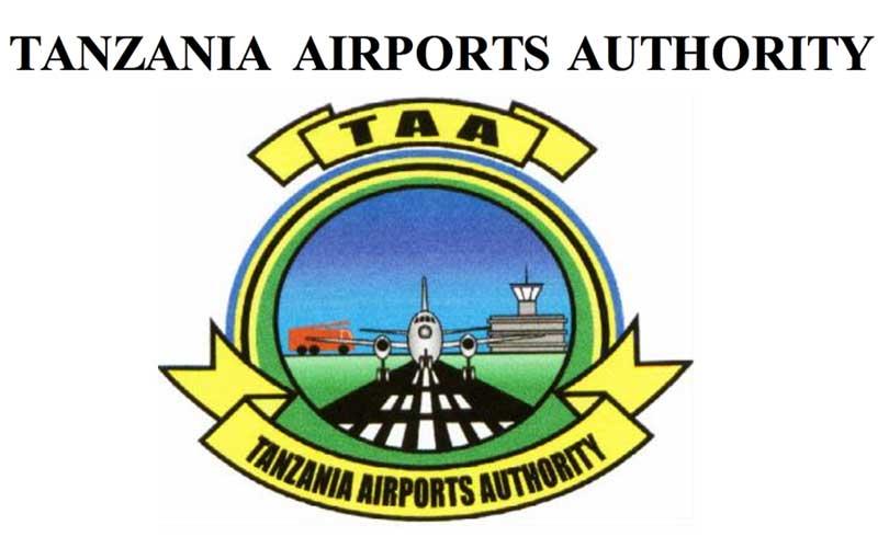 Как получить визу в самой Танзании