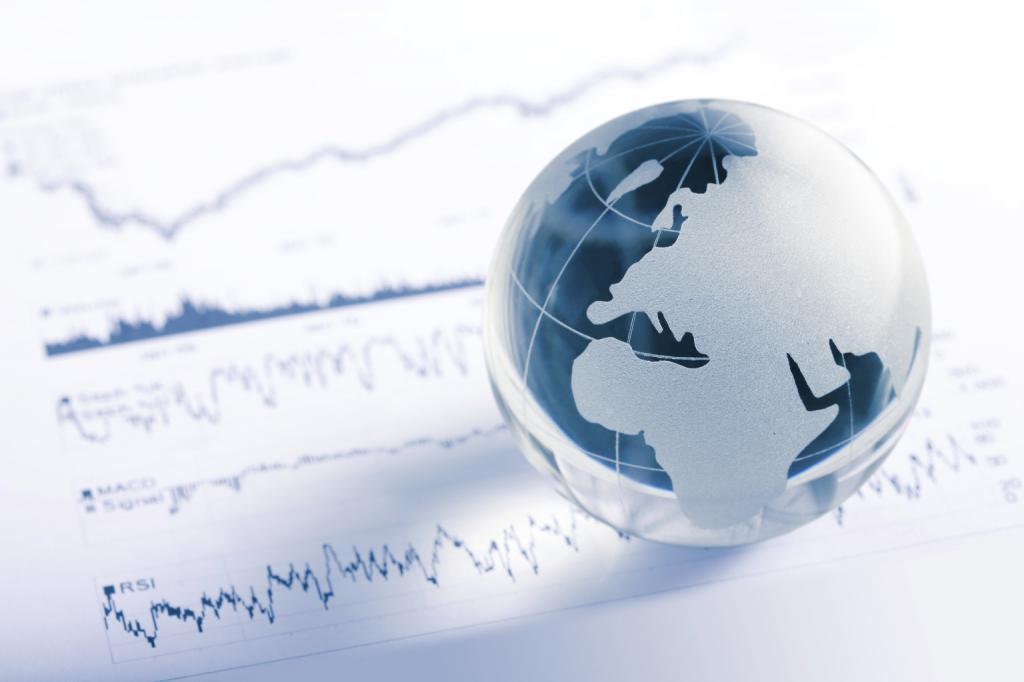 анализ запасов и товарооборачиваемости