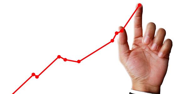 анализ товарных запасов и товарооборачиваемости