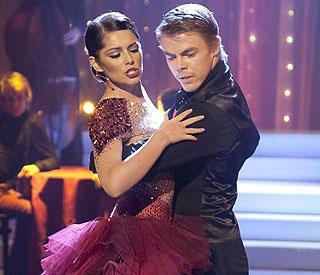 сонник танцевать в паре