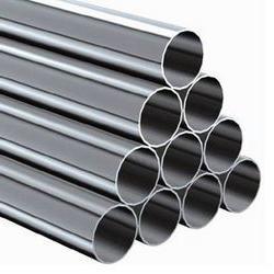 легируемые стали