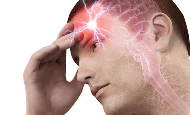 Болит левая сторона