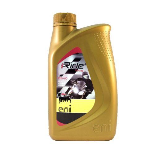 Моторное масло Eni: отзывы и характеристика