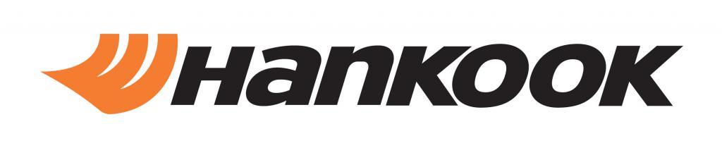Hankook RA23 Dynapro HP: отзывы, особенности