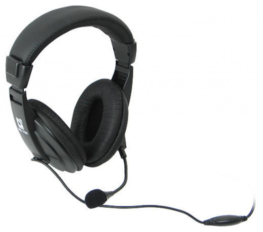 Defender HN-750