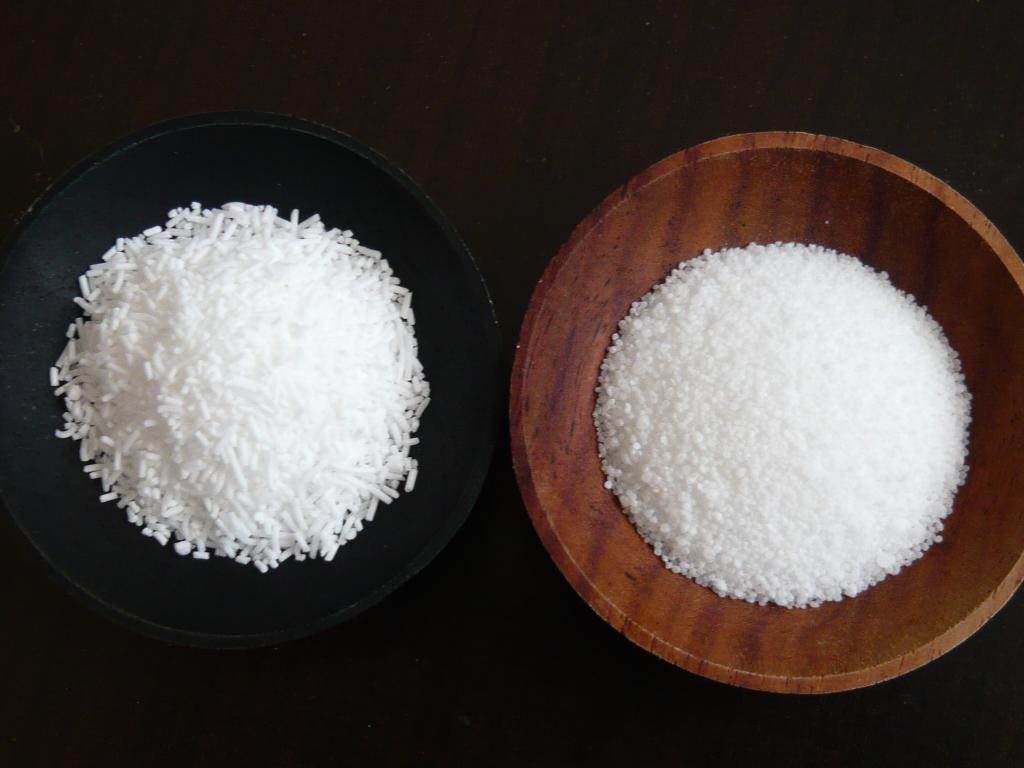 Свойства sodium coco sulfate
