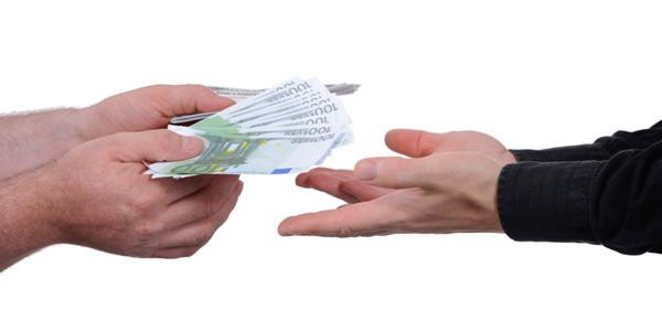 как быстро выплатить кредиты