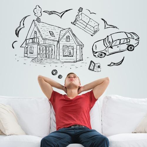 как быстрее выплатить кредит совет
