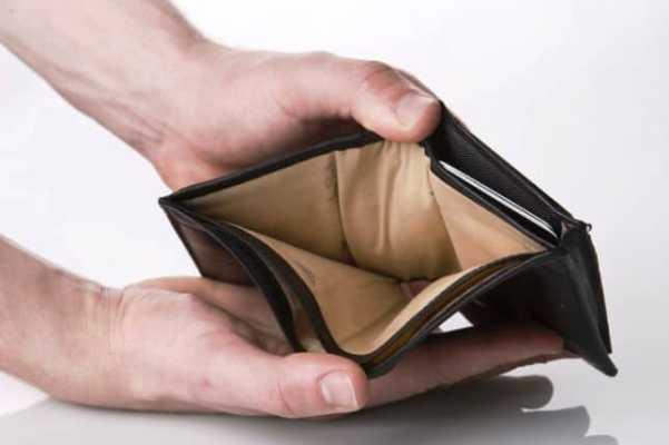 советы по выплате кредита