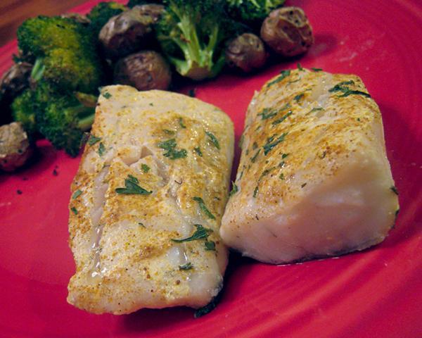 Рыба минтай как приготовить на пару