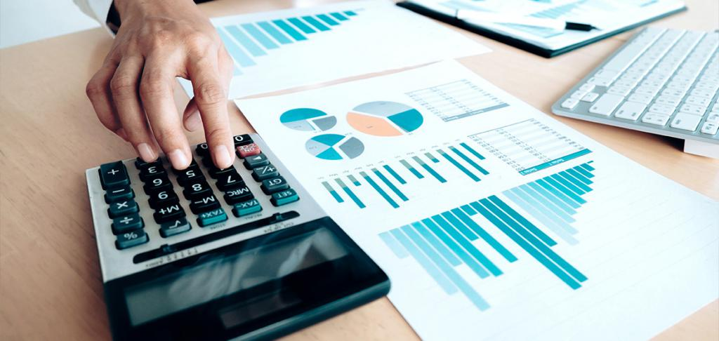 функциональные обязанности заместителя главного бухгалтера