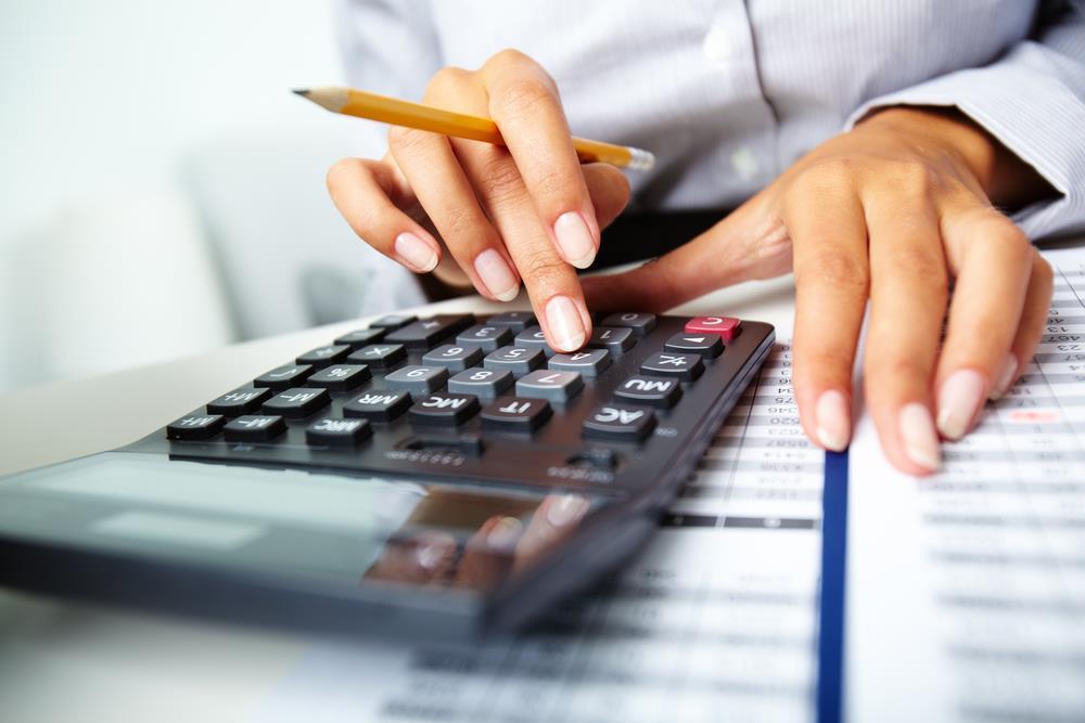 обязанности заместителя главного бухгалтера кратко