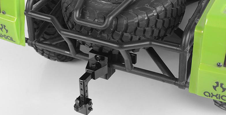 Седельно-сцепное устройство: конструкция, принцип работы, ремонт