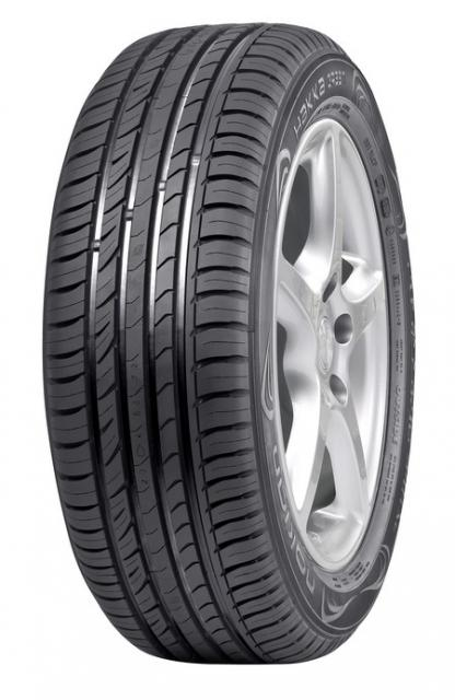 <a href='http://monateka.com/article/247666/
