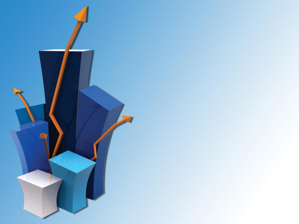 понятие и структура государственных органов власти