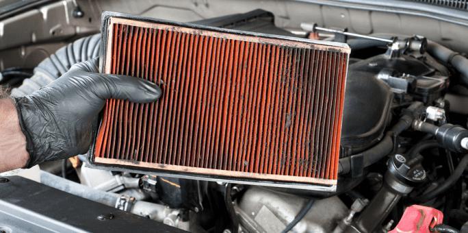 ВАЗ-2114 инжектор глохнет на холостых оборотах: основные причины, диагностика и ремонт