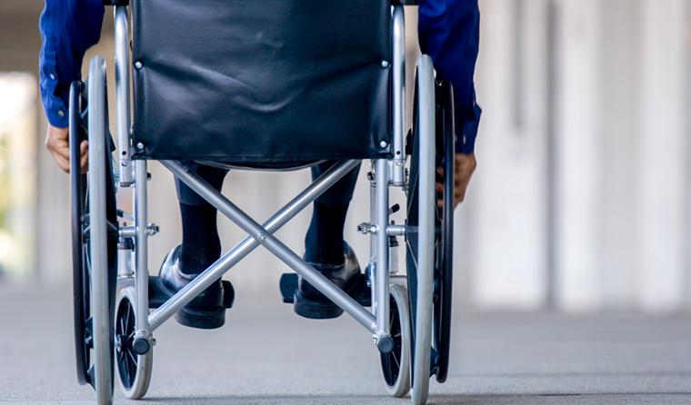 Возможные последствия остеохондроза