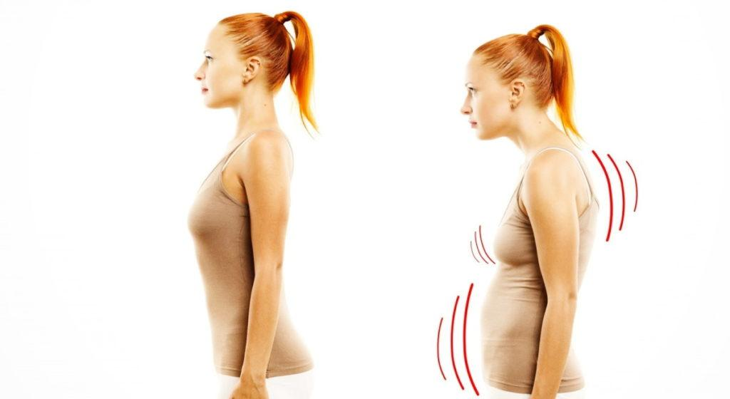 Чем опасен остеохондроз грудного отдела