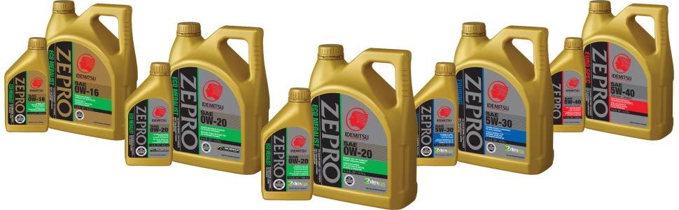 """Моторное масло """"Идемитсу 5W40"""": отзывы, характеристики, производитель"""