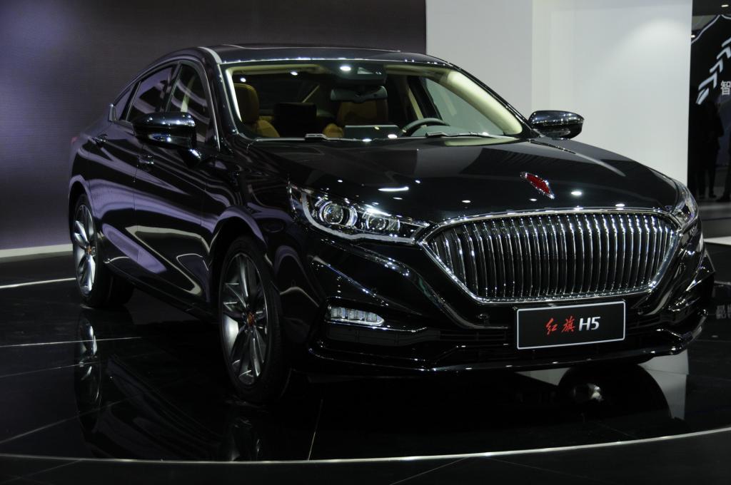 Стоит ли покупать китайский автомобиль - особенности, достоинства и отзывы