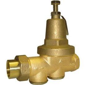 редукционный клапан ВАЗ 2109