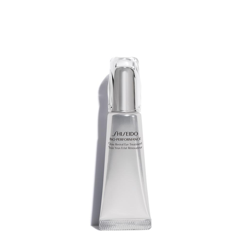 Shiseido Glow Revival Eye Treatment