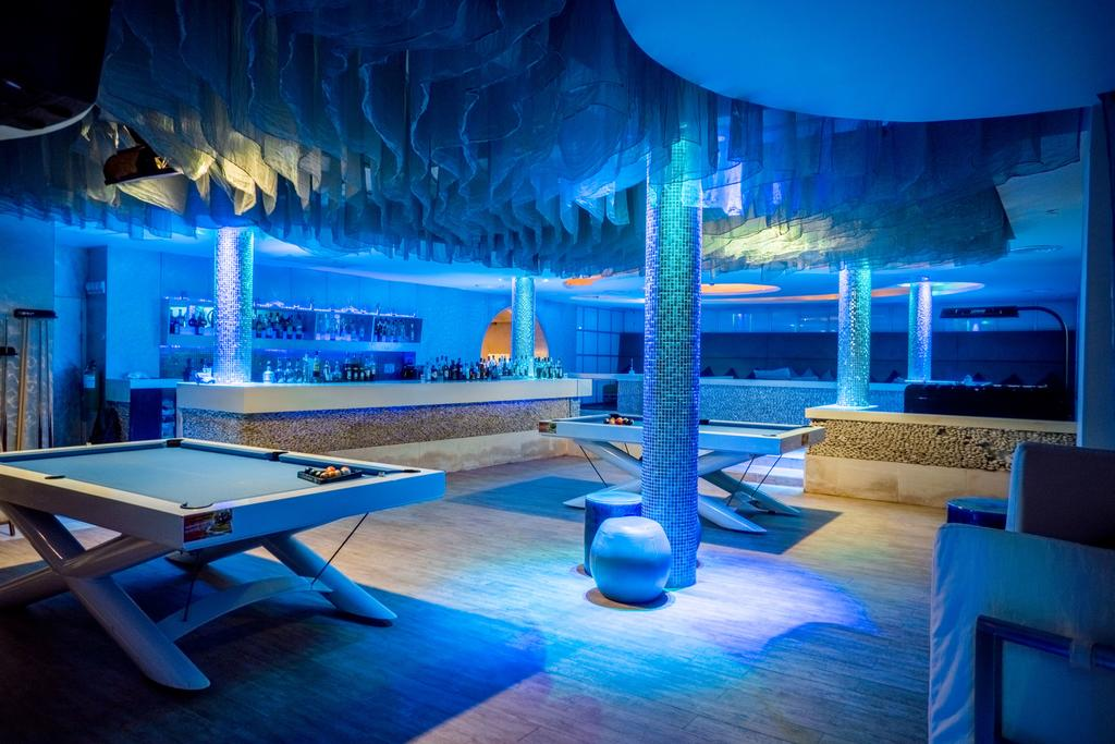 centara grand beach resort villas krabi 5 отзывы