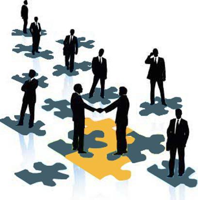 понятие и виды общественных объединений