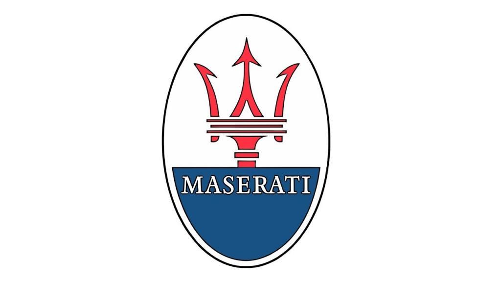 """""""Мазерати"""": страна-производитель, история создания, технические характеристики, мощность и отзывы с фото"""