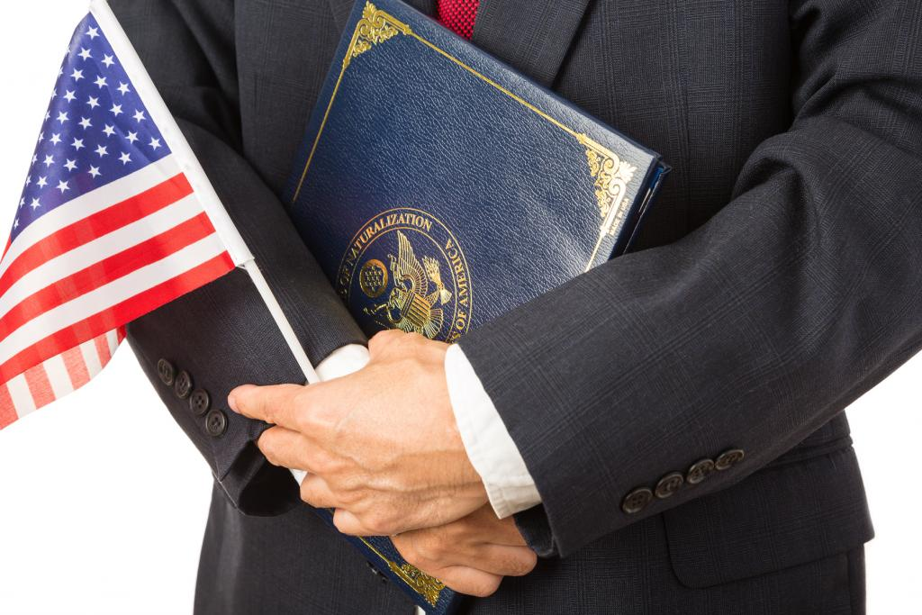 какие страны допускают двойное гражданство с россией