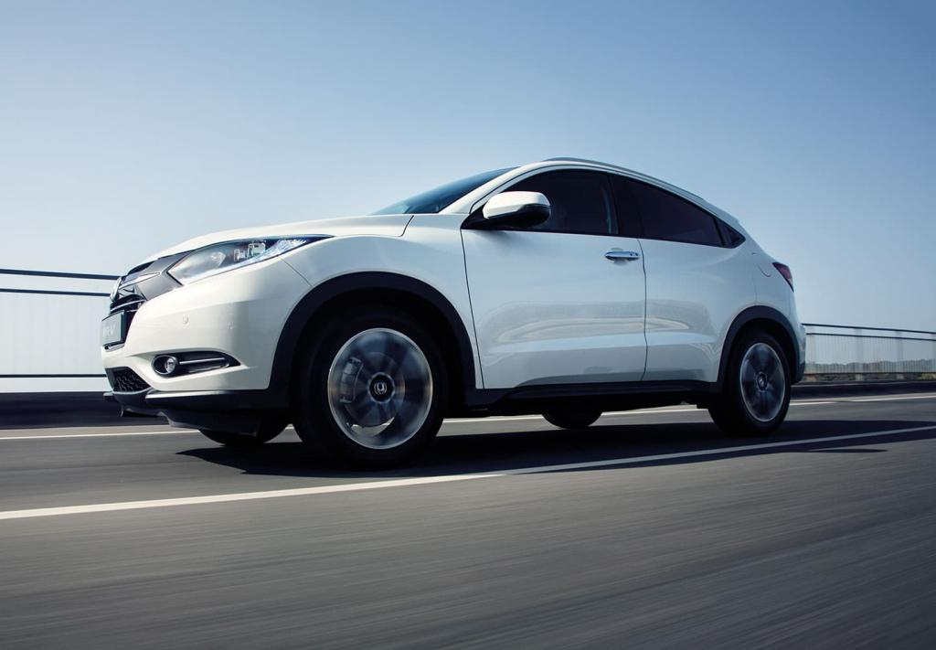Устойчивость и управляемость автомобиля: критерии и факторы