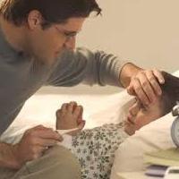 часто болеющие дети лечение