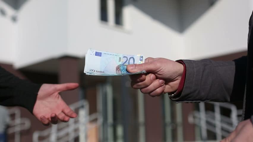 почему откажут в кредите наличными