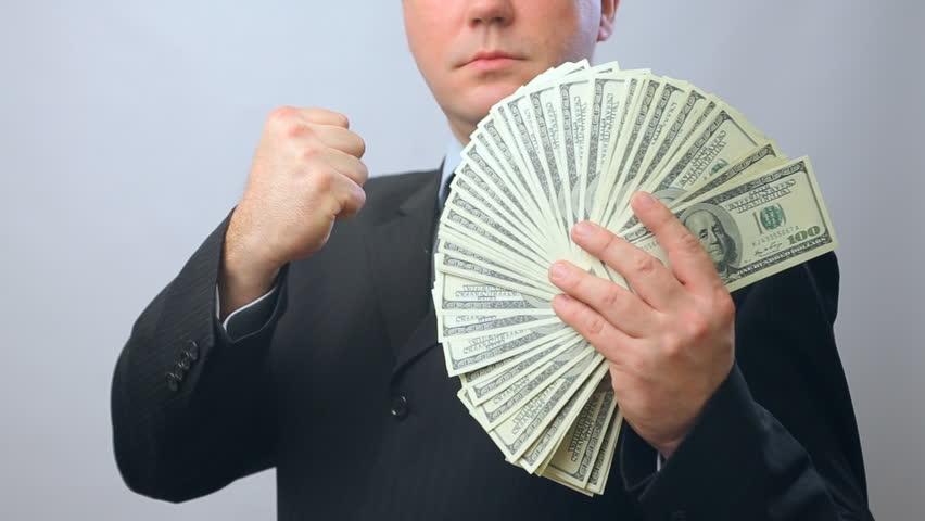 какие банки дают кредит без отказа
