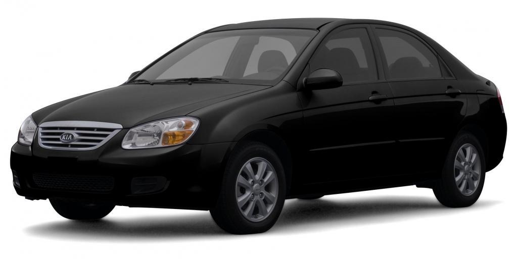 """Что лучше - """"Киа-Спектра"""" или """"Хендай-Акцент"""": сравнительная характеристика, описание автомобилей, отзывы владельцев"""