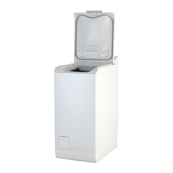 стиральная машина electrolux ewt1066edw инструкция