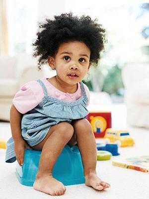 Почему ребенок часто писать начал 4 года