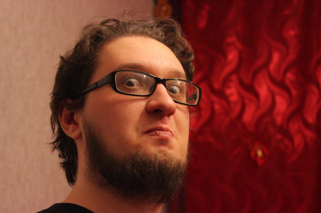 Иван Лоев