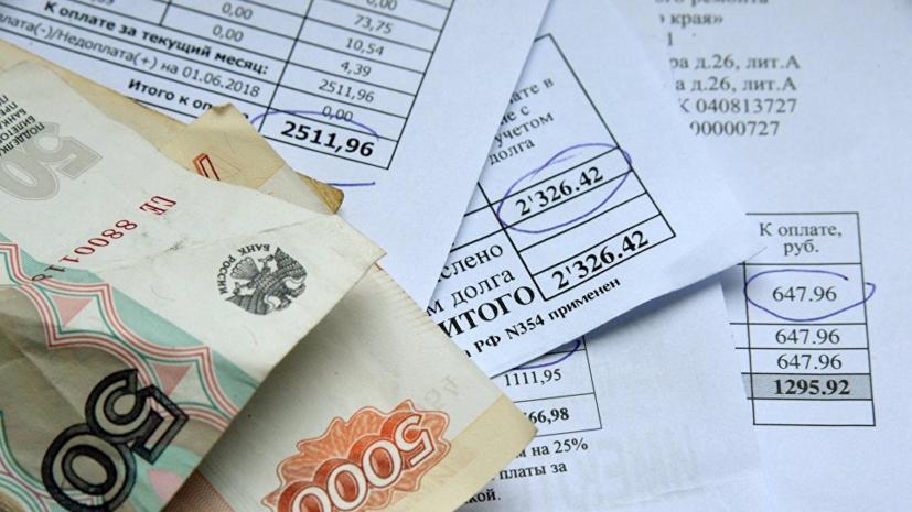 как приостановить исполнительное производство должником