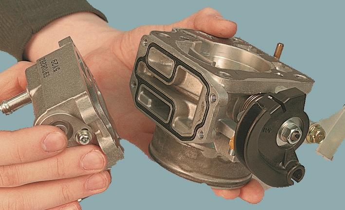ВАЗ-2114 дергается при движении: причины, возможные неполадки, советы механиков